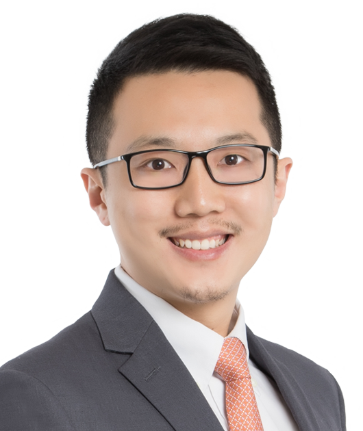 Profile picture for user Isaac Wang
