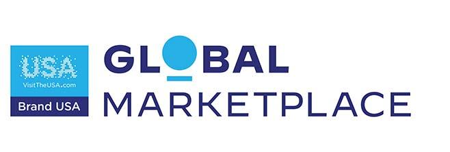 Brand USA Global Marketplace