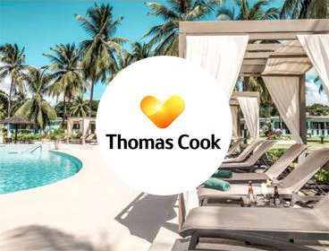 Thomas Cook Image